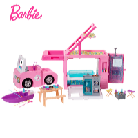 barbie_karavan_snu_3v1_1.jpeg
