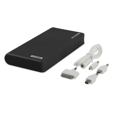 Platinium Power bank 12000 mAh PB33