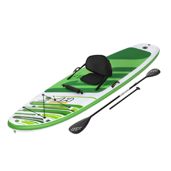 paddleboard_freesoul-tech-convertible_65310_1.jpg