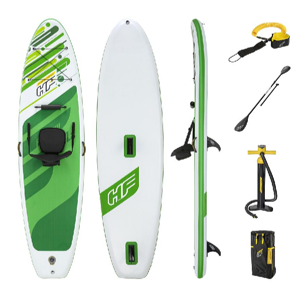 paddleboard_freesoul-tech-convertible_65310_2_1.jpg
