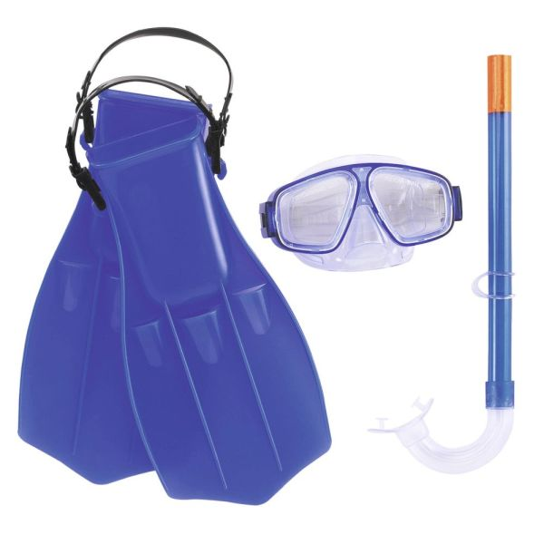 potapecsky_set_aviator_modra.jpg