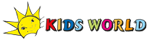 kids_world